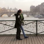 Experience Romance, Paris Style, For Your Honeymoon