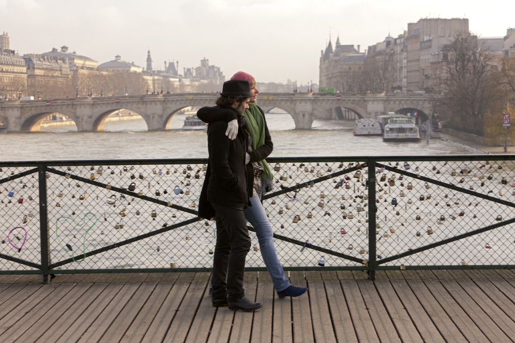 Image result for romance paris