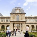 Camondo, Carnavalet, and Jacquemart André, 3 Parisian Museums Not to be Missed