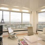 Enjoy the Advantages of Renting Comfortable Furnished Apartments for Short Stays in Paris