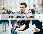 the Parisian Guide