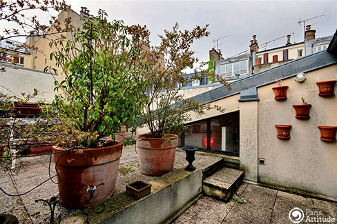 roof garden paris 0497