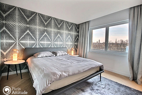 Paris for rent 11130 (1)