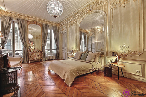 luxurious apartment paris 3852 (3)