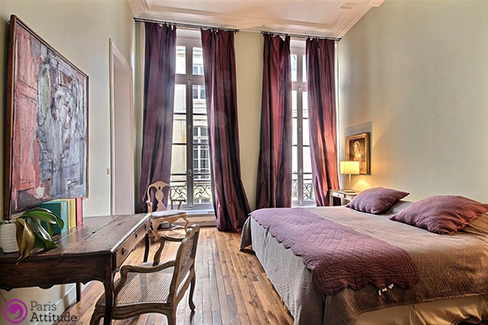 Paris Luxury rentals 5391 (2)