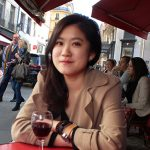 Secrets Shared From a Taiwanese Expat