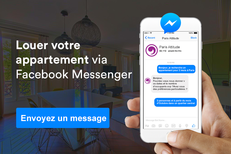 facebook-messenger-fr