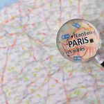 What parisian neighborhood should i live in?