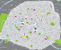 paris-area-map