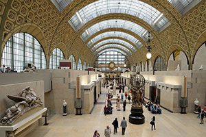musee_d_orsay2
