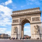 How to Move to Paris? Discover our tips | Paris Attitude