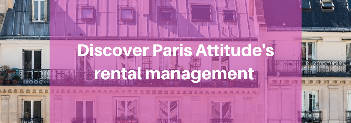 paris-rental-management
