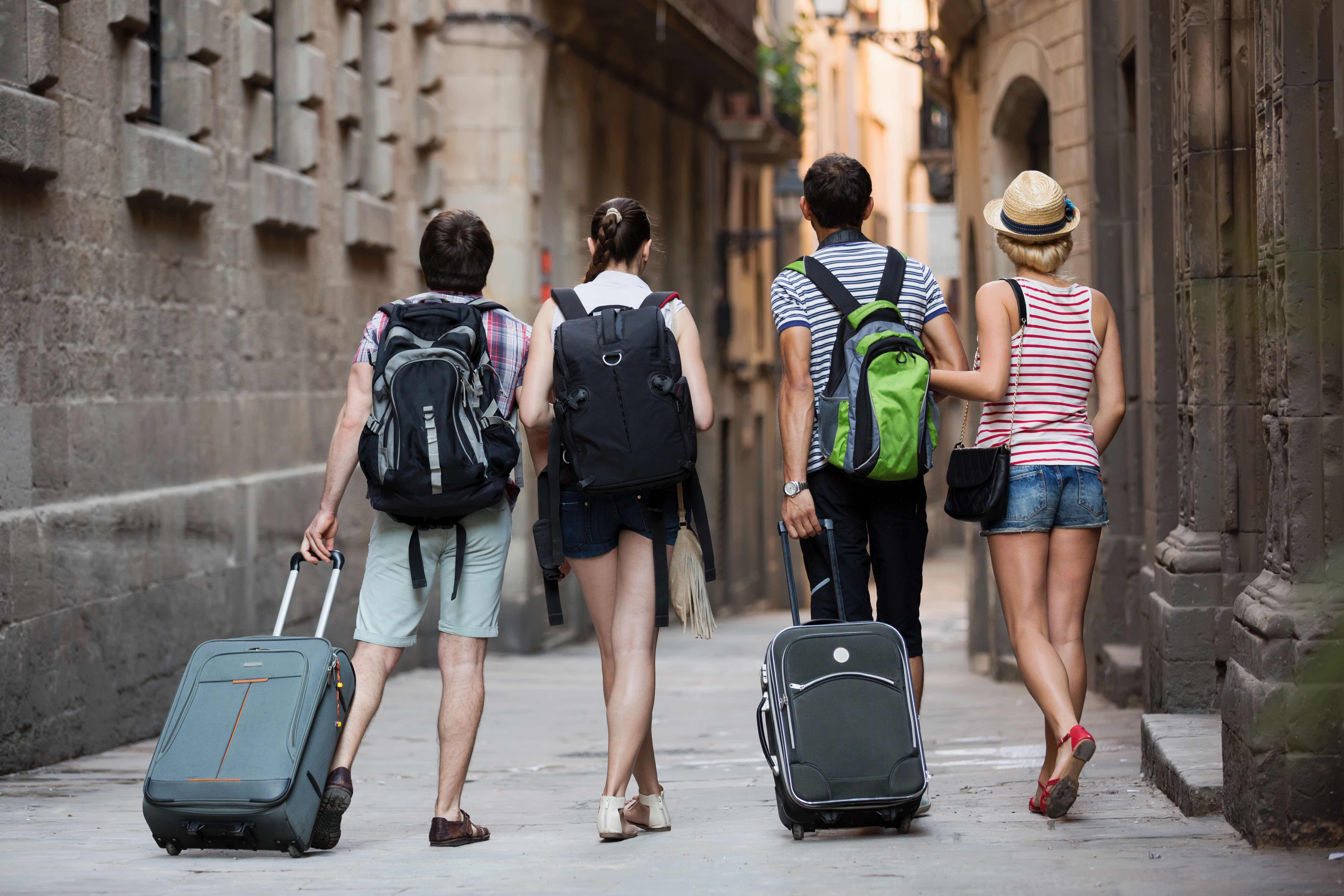 students-abroad
